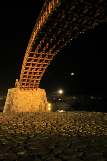 20100110_kintai_bridge-22.jpg