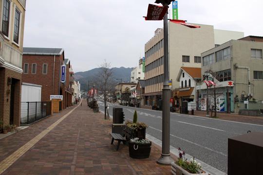 20100110_yanai_city-04.jpg