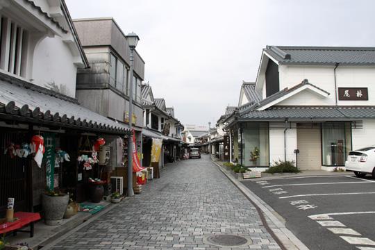 20100110_yanai_city-05.jpg