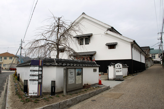 20100110_yanai_city-06.jpg