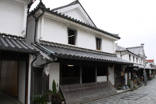 20100110_yanai_city-11.jpg