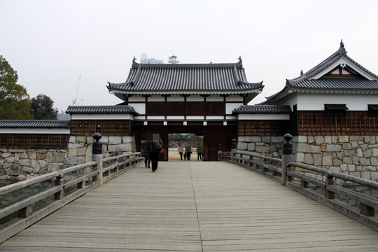 20100111_hiroshima_castle-05.jpg