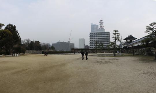 20100111_hiroshima_castle-07.jpg