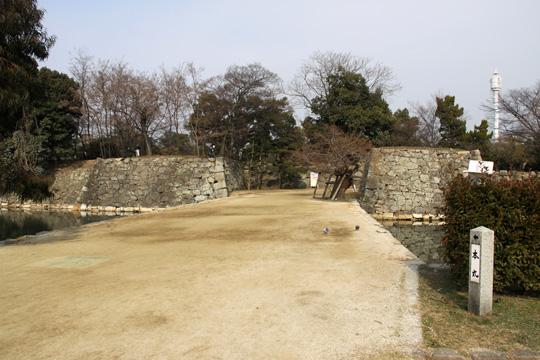 20100111_hiroshima_castle-16.jpg