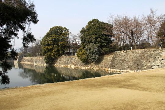 20100111_hiroshima_castle-17.jpg