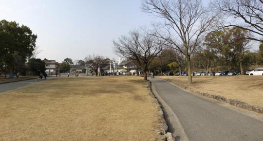 20100111_hiroshima_castle-19.jpg