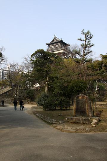 20100111_hiroshima_castle-25.jpg