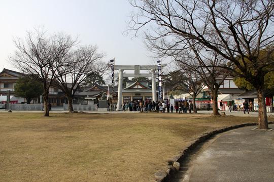 20100111_hiroshima_castle-26.jpg