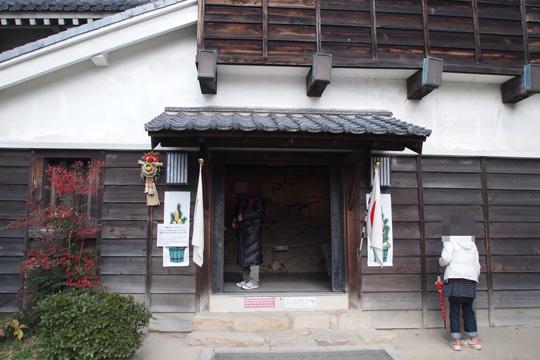 20100111_hiroshima_castle-27.jpg