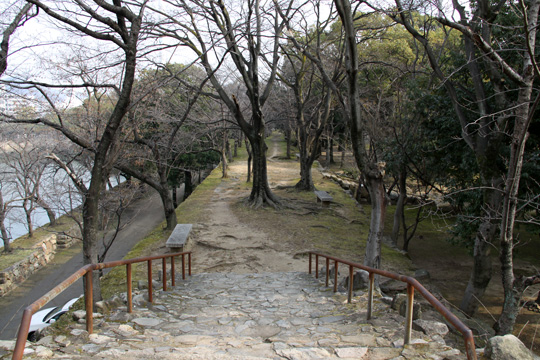20100111_hiroshima_castle-39.jpg