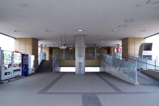 20100111_midori_chuo-02.jpg