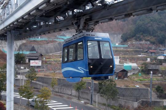 20100111_sky_rail-02.jpg