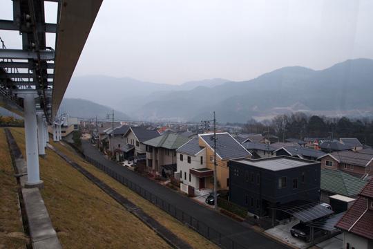 20100111_sky_rail-07.jpg