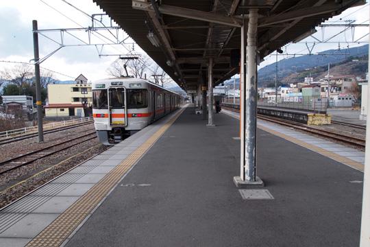 20100117_matsuda-01.jpg
