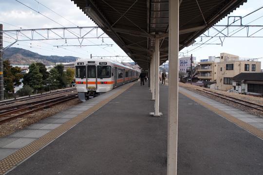 20100117_matsuda-02.jpg