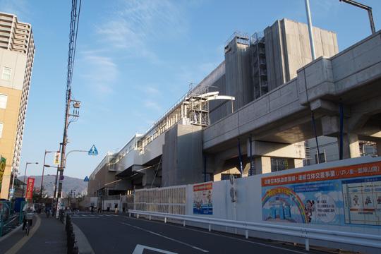 20100130_wakae_iwata-04.jpg