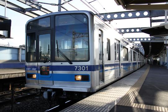 20100206_hokuso_7300-01.jpg
