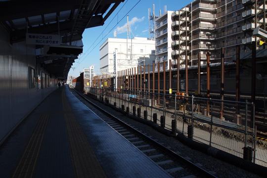 20100206_keisei_hikifune-01.jpg