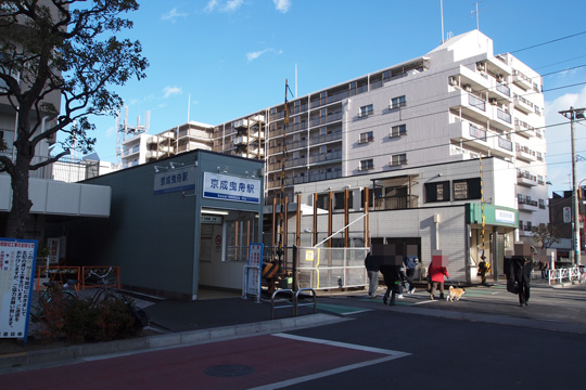 20100206_keisei_hikifune-02.jpg