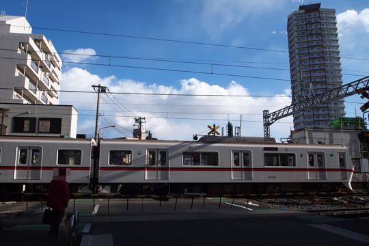 20100206_keisei_hikifune-03.jpg