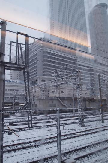 20100206_nazgoya-01.jpg