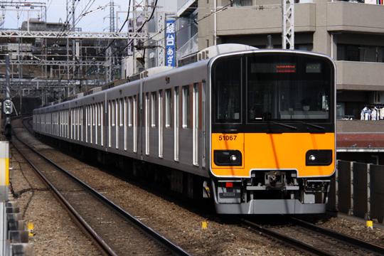 20100206_tobu_50050-05.jpg