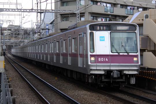 20100206_tokyo_metro_8000-01.jpg
