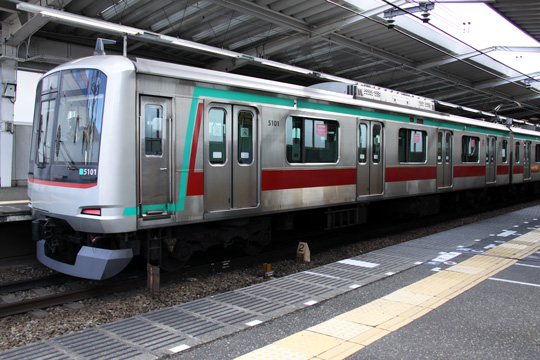 20100206_tokyu_5000_2g-03.jpg