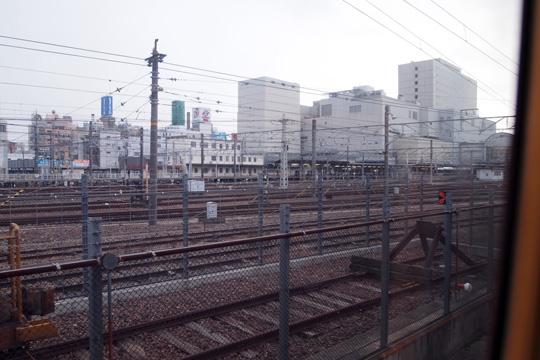 20100206_toyohashi-01.jpg