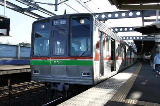 20100206_ur_9000-01.jpg