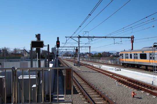 20100207_higashi_koganei-03.jpg