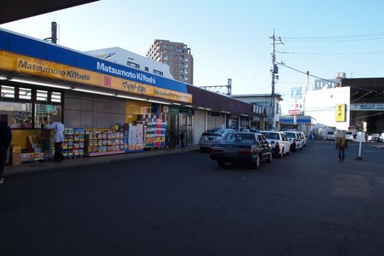 20100207_kawagoeshi-02.jpg