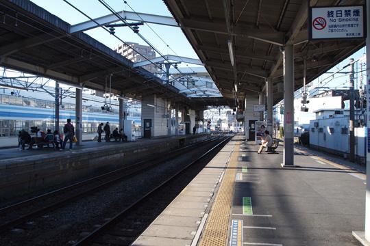 20100207_kawagoeshi-05.jpg