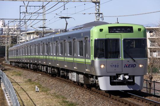 20100207_keio_1000-01.jpg