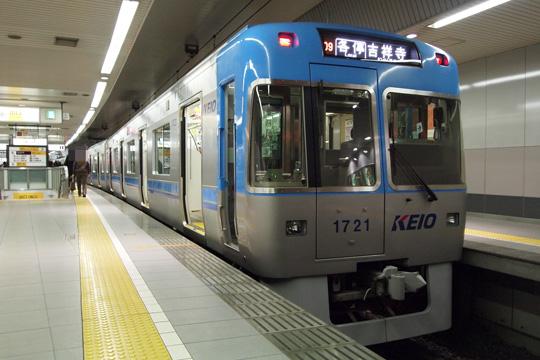 20100207_keio_1000-02.jpg
