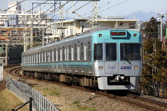 20100207_keio_1000-03.jpg