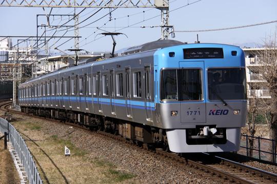 20100207_keio_1000-07.jpg