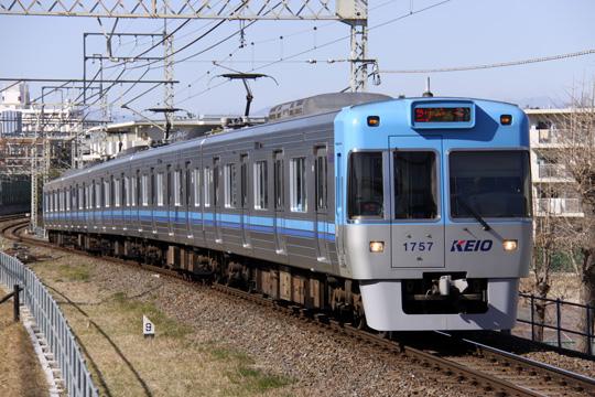 20100207_keio_1000-08.jpg
