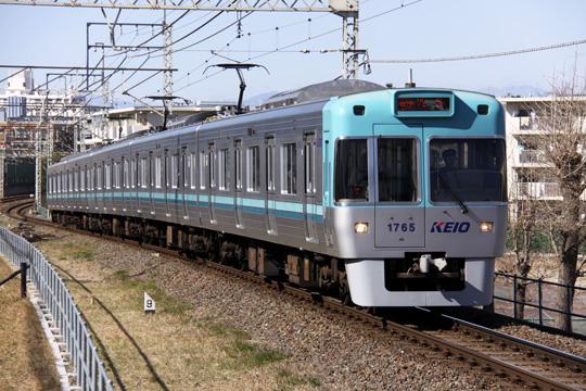 20100207_keio_1000-09.jpg