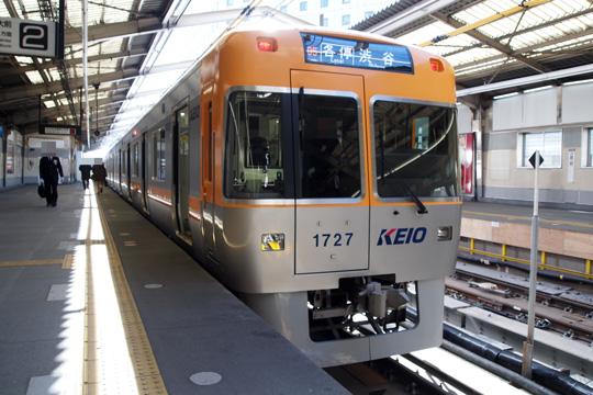 20100207_keio_1000-10.jpg