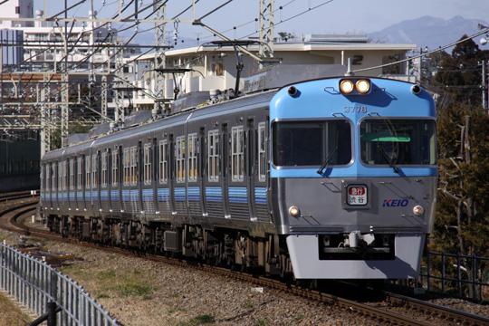 20100207_keio_3000-02.jpg