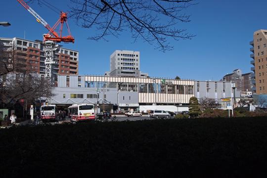 20100207_kunitachi-07.jpg