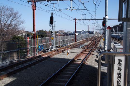 20100207_musashi_koganei-02.jpg