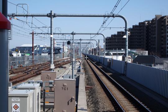 20100207_musashi_koganei-03.jpg