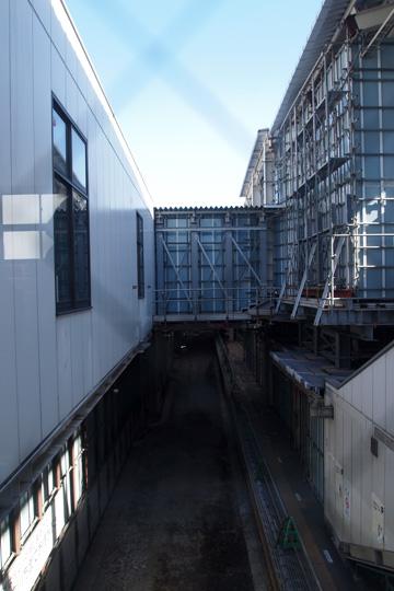 20100207_musashi_sakai-08.jpg