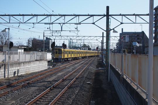 20100207_ogawa-02.jpg
