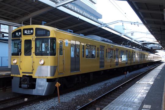 20100207_seibu_n2000-01.jpg