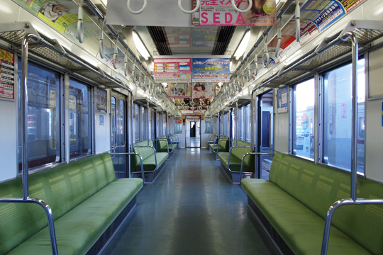20100207_tobu_10000-in01.jpg