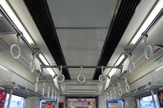 20100207_tobu_10000-in02.jpg