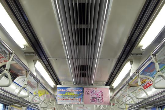 20100207_tobu_10050-in02.jpg